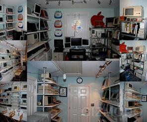 apple-computers-loungeroom.jpg