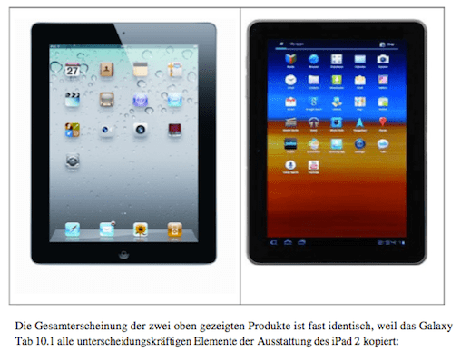 apple-ipad-tab-top.png