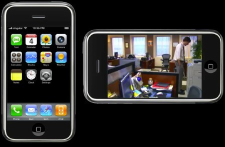 apple-iphone-double-picture.jpg