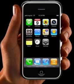 apple-iphone-in-hand-thumb.jpg