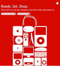 apple-sale-flyer.jpg
