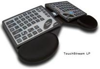apple-touch-keyboard.jpg