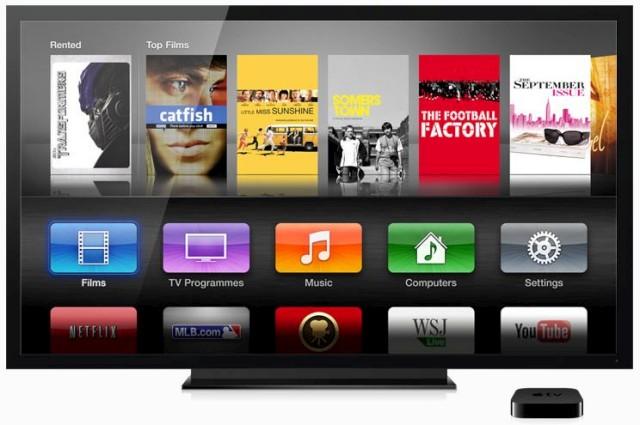apple-tv-2012.jpg