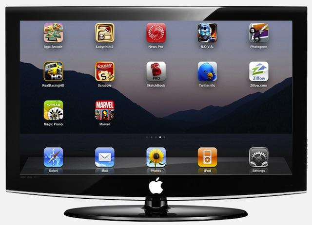 apple-tv-rumor.jpg