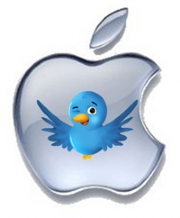 apple-twitter-logo.jpg