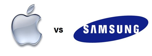 apple-vs-samsung-2.jpg