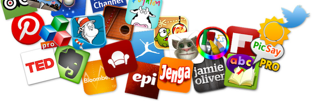 apps-banner.png