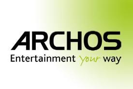 archos logo.jpg