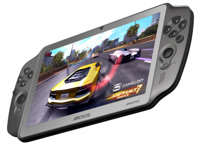 archos-gamepad-7-inch-android-games-console-0.jpg