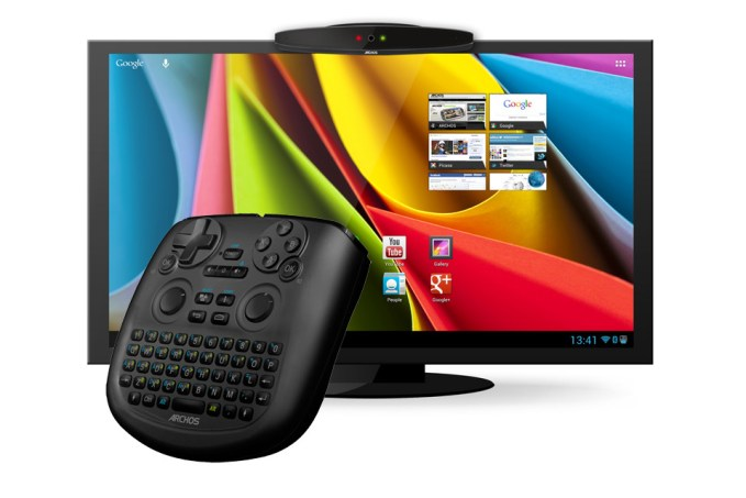 archos-tv-connect-smart-tv-0.jpg