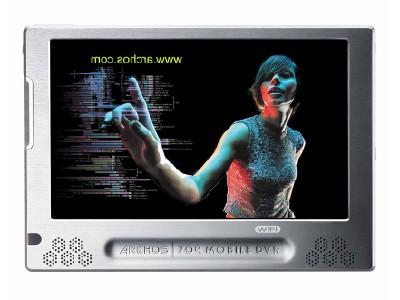 archos-wifi-tt.jpg