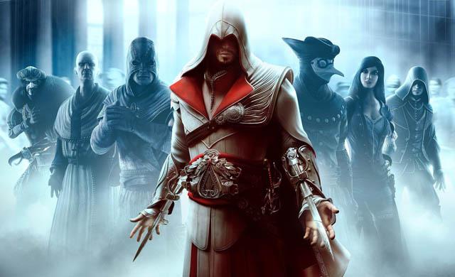 assassins-creed-brotherhood.jpg
