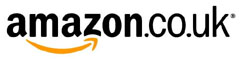 Thumbnail image for amazon_uk_logo.jpg