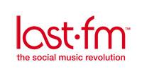 lastfm_logo.jpg