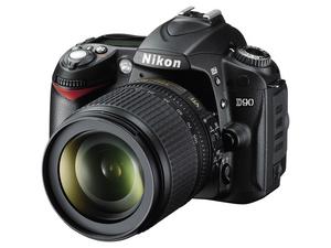 Nikon-D90.jpg
