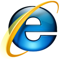 ie8-logo.png