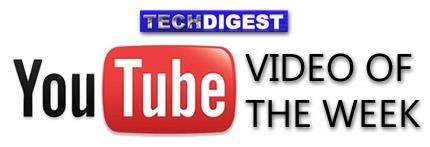 Thumbnail image for youtubevideooftheweek.jpg