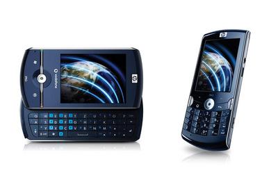 HP-iPaq-voice-messenger.jpg