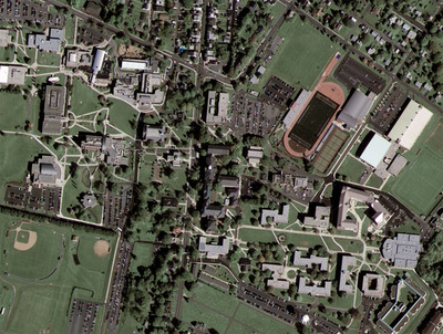 first-google-satellite-image.jpg