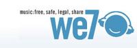 we7-logo.jpg