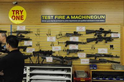 Gun-shop.JPG