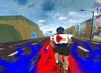 cyclist-study.jpg