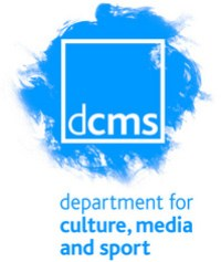 dcms-logo.jpg