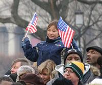entire-population-america-live-blogging-obama-inauguration.jpg