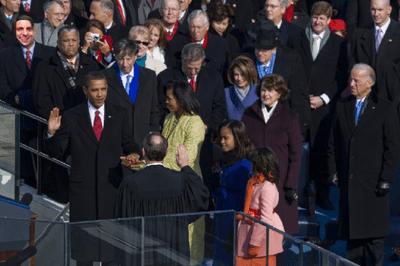 fake-inauguration.png