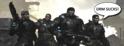 gears-of-war-drm.jpg