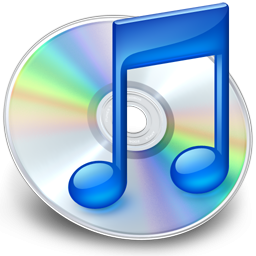 Thumbnail image for itunes-logo.png
