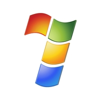 https://i2.wp.com/www.techdigest.tv/assets_c/2009/01/leons-windows7-logo-thumb-200x199-73300.jpg