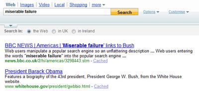 miserable-failure.jpg
