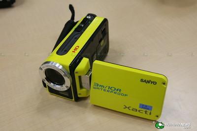 sanyo-DMX-WH1.jpg
