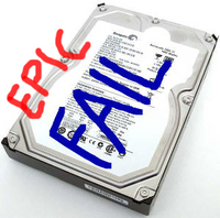 seagate-barracuda-7200-11-hard-drive-epic-fail.jpg