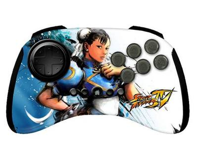 street-fighter-control-pad.jpg