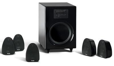 teufel-motiv-5-surround-sound-speakers.jpg