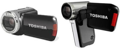 toshiba-camileo-hd-camcorders.jpg