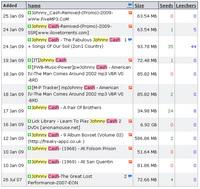 uk-not-banning-internet-music-pirates.jpg