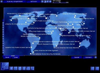 uplink-map.jpg