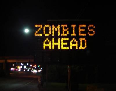 zombies-ahead.jpg