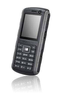 Samsung-B2700.jpg