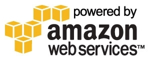 amazon-web-services.jpg