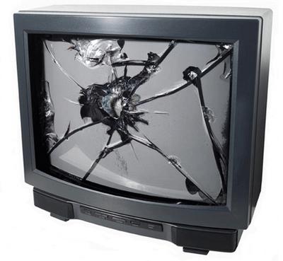 broken-tv.jpg