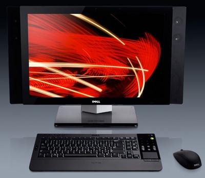 dell-xps-one-24-desktop-pc.jpg