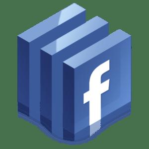 facebook-small-logo-thumb-360x360-75537-thumb-300x300-78195.png