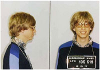 gates-mug-shot-virus-bounty.jpg