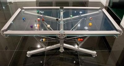 glass-pool-table.jpg