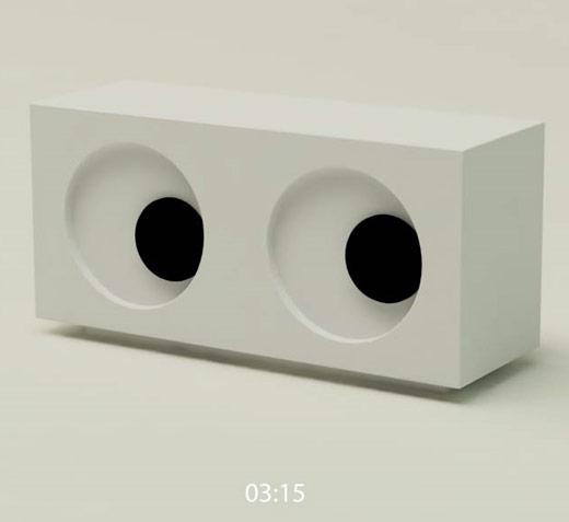 googly-eye-clock.jpg