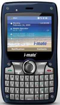 i-mate-810-f-rugged-mobile-phone.jpg
